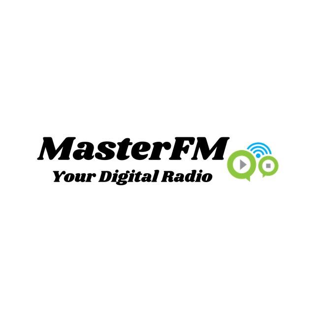 MasterFM