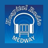 Hospital Radio Medway
