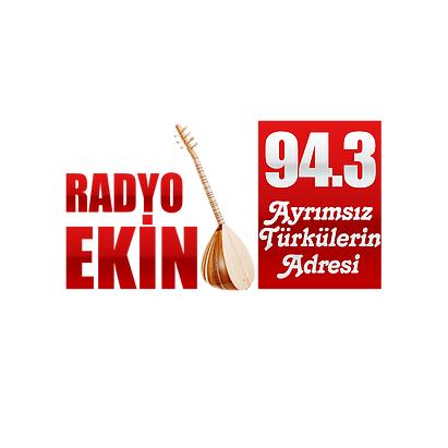 Radyo Ekin FM