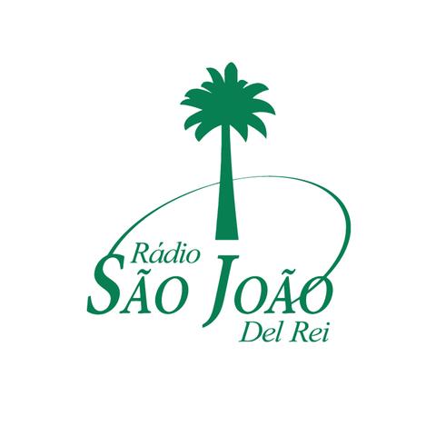 Rádio São João Del Rei