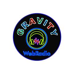 GRAVITY WebRadio