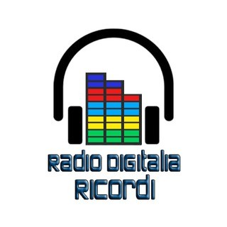 Radio Digitalia - Ricordi