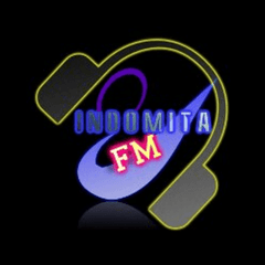 INDÓMITA FM