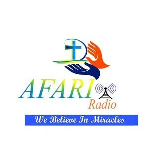 Afari Radio