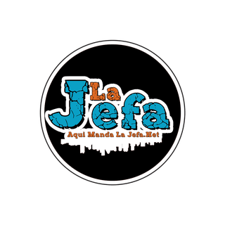 LaJefa.Net KJFE-DB