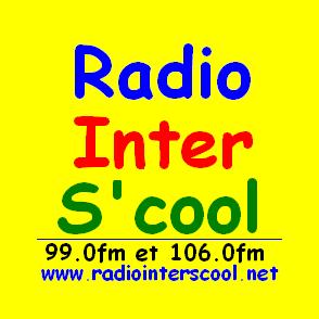 Radio Inter S'cool