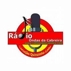 Radio Ondas Cabreira