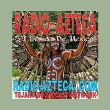 Radio Azteca