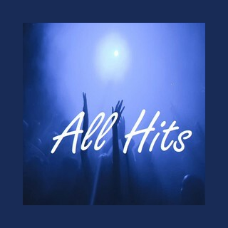 All Hits Online Radio