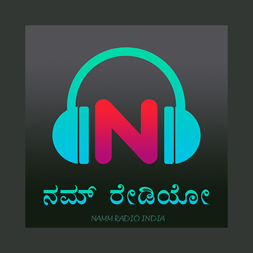 Nammradio.com India