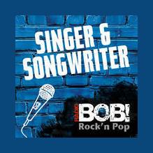 RADIO BOB! Singer & Songwriter