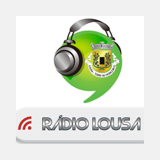 Rádio Torre de Moncorvo