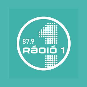 Rádió 1 Szeged