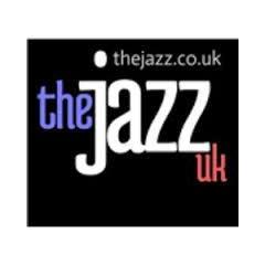 The Jazz UK - RedTrain Express