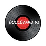 Boulevard 91 Radio