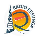 Radio Resunga 106.2