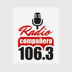 Radio Compañera
