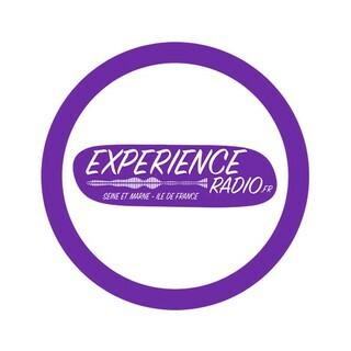 Experience Radio