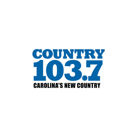 WSOC The New 103.7 FM (US Only)