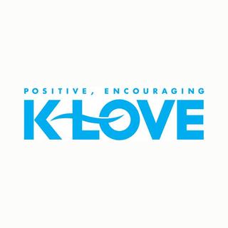 WWLV K-Love