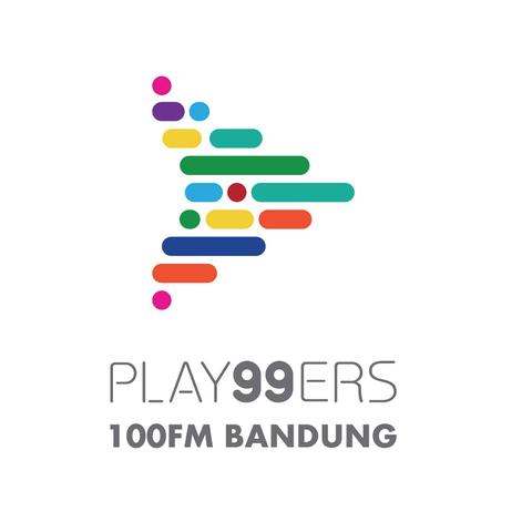 Play99ers 100.0 FM