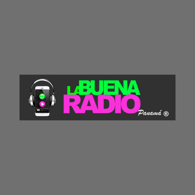 LA BUENA RADIO PANAMA