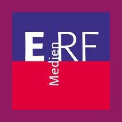 ERF - Melodie