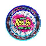 KissPinas 102.7 FM