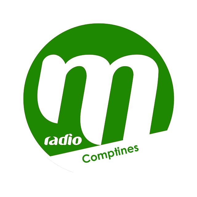 MFM Comptines