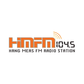 Hang Meas FM