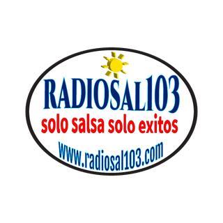 RadioSal 103