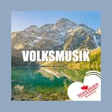Schlager Radio - Volksmusik
