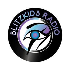 Blitz Kids Radio
