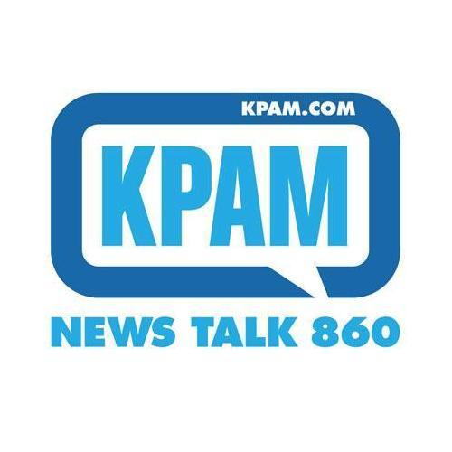 KPAM AM 860