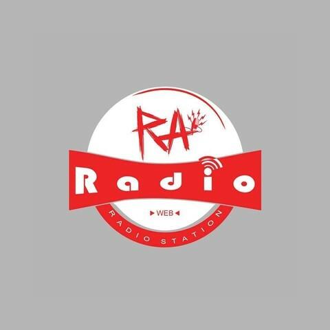 Radio Ra