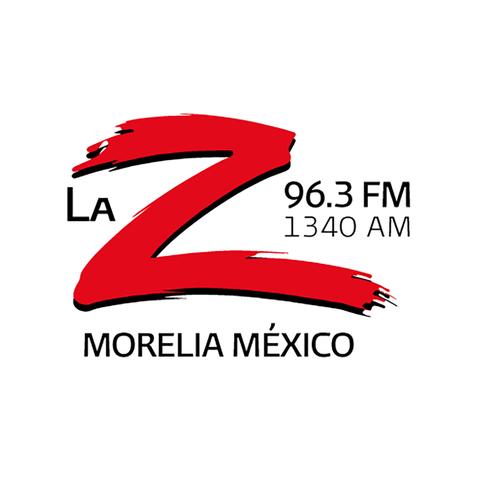 La Zeta 96.3 FM