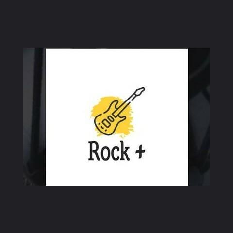 Rock +