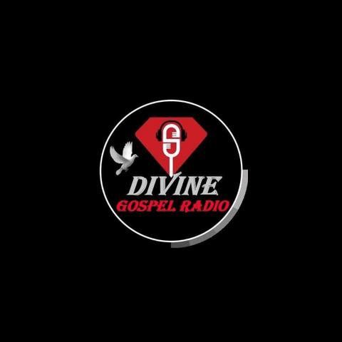 Divine Gospel Radio