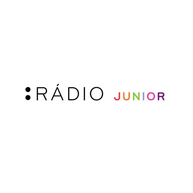 RTVS Junior