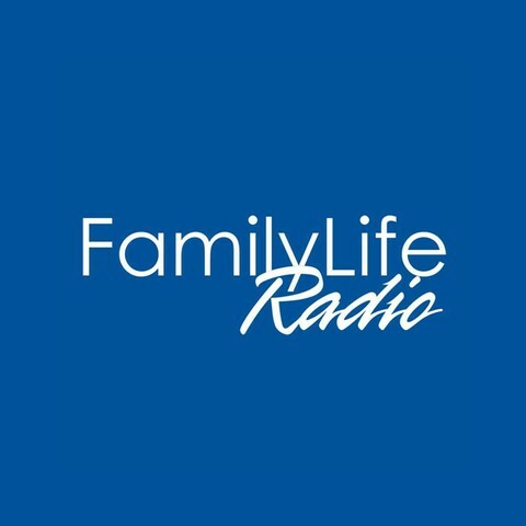 WJBP Family Life Radio 91.5 FM