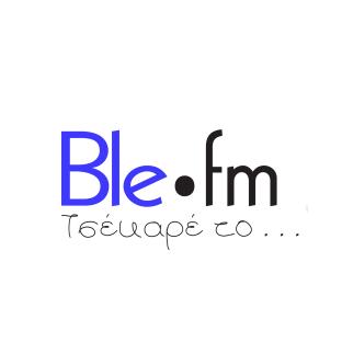 Ble 93.1 FM