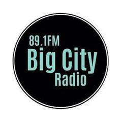 Big City Radio