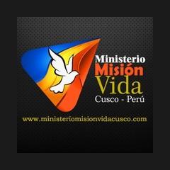 Ministerio Misión Vida Cusco - Radio Vida