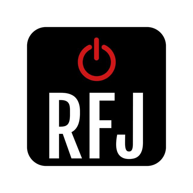 Radio Free Jackson