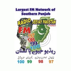 Radio Jeevay 97.0 FM