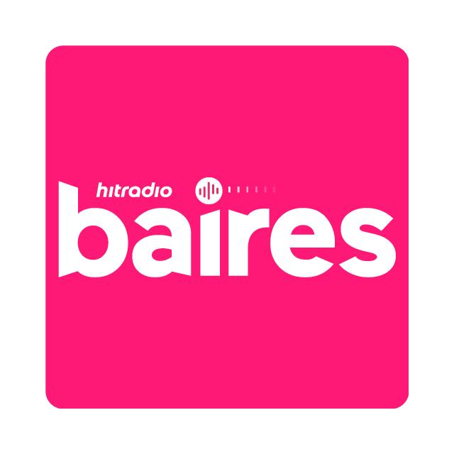 Radio Baires