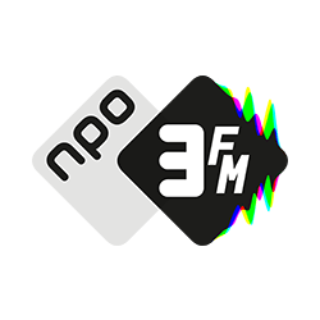 NPO Radio 3FM
