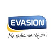 Evasion FM
