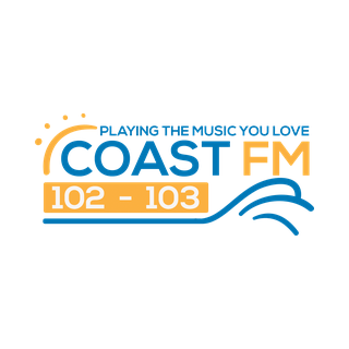 COAST FM - SOUTH TENERIFE