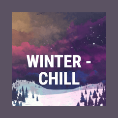 Sunshine - Winter Chill